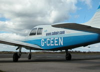 G-CEEN photo, click to enlarge