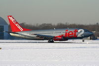 G-CELU photo, click to enlarge