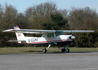 G-CCAA photo, click to enlarge
