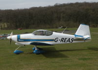 G-REAS photo, click to enlarge