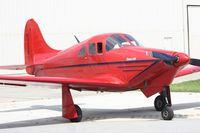 N90204 @ 7FL6 - Johnson Rocket 185