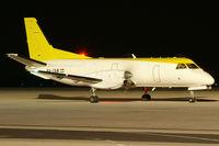 HA-TAB @ LOWL - Fleet Air (Cargo?) - by Jan Ittensammer
