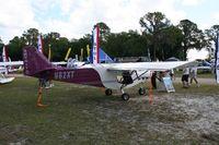 N62XT @ LAL - Skykits Savannah - by Florida Metal