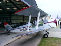 G-ANFC photo, click to enlarge