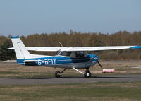 G-BFIY photo, click to enlarge
