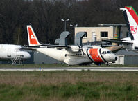 F-ZWMP photo, click to enlarge