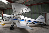 G-BRSY photo, click to enlarge