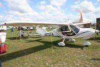 N613SA @ LAL - Airplane Swing 06