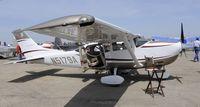 N5179A @ KMIT - Minter Field fly in 2010