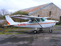 G-RVRI photo, click to enlarge