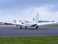 G-MAIR photo, click to enlarge