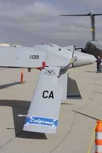 05-3139 @ KRIV - March Field Airfest 2010 - by Todd Royer