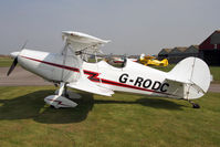 G-RODC photo, click to enlarge