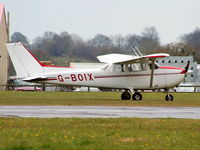 G-BOIX photo, click to enlarge