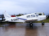 G-DIAT photo, click to enlarge