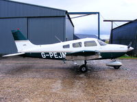 G-PEJM photo, click to enlarge
