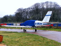 G-DLEE photo, click to enlarge
