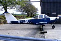 G-BOLD photo, click to enlarge