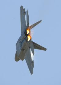 06-4109 @ KRIV - March Field Airfest 2010