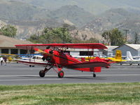 N174RS photo, click to enlarge