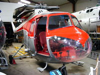 G-ALSX photo, click to enlarge
