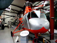 G-AOZE photo, click to enlarge