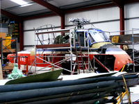 G-AVNE photo, click to enlarge