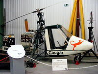 G-BAPS photo, click to enlarge