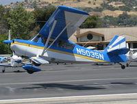 N5035N photo, click to enlarge