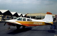 N528R photo, click to enlarge