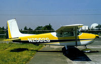 N2502G photo, click to enlarge