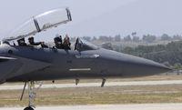 89-0475 @ KRIV - March Field Airfest 2010