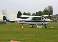 G-GCYC photo, click to enlarge