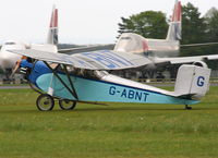 G-ABNT photo, click to enlarge