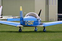 G-CEAT photo, click to enlarge