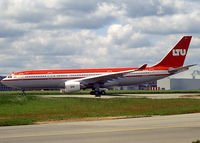 D-ALPA photo, click to enlarge