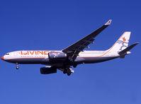 I-LIVM photo, click to enlarge