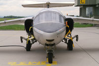1110 @ LNZ - Austria - Air Force Saab 105 - by Thomas Ramgraber-VAP