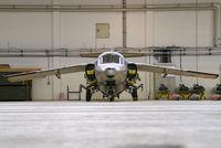 1122 @ LNZ - Austria - Air Force Saab 105 - by Thomas Ramgraber-VAP