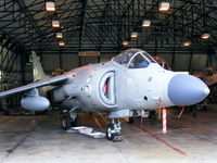 ZH803 photo, click to enlarge