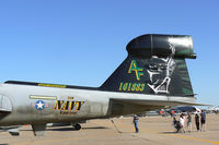 161883 @ NFW - At the 2010 NAS-JRB Fort Worth Airshow