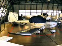 G-XIXI photo, click to enlarge