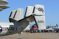 164485 @ NFW - At the 2010 NAS-JRB Fort Worth Airshow