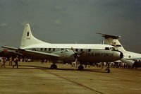 51-7892 @ EGVI - Marked 17892 at RAF Greenham Common for IAT 1973 - by Roger Winser