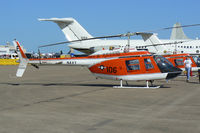 162668 @ NFW - At the 2010 NAS JRB Fort Worth Airshow