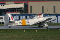 G-APJB photo, click to enlarge