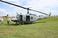 74-22401 @ LAL - UH-1