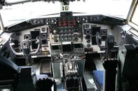 62-3517 @ LAL - KC-135