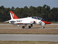 165077 @ KNPA - At Pensacola - by Scott Shea