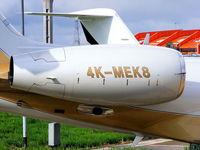 4K-MEK8 photo, click to enlarge